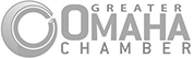 Greater Omaha Chamber